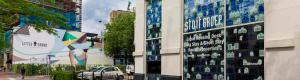 verhuur makelaar in Eindhoven