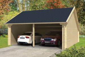 kapschuur-garage